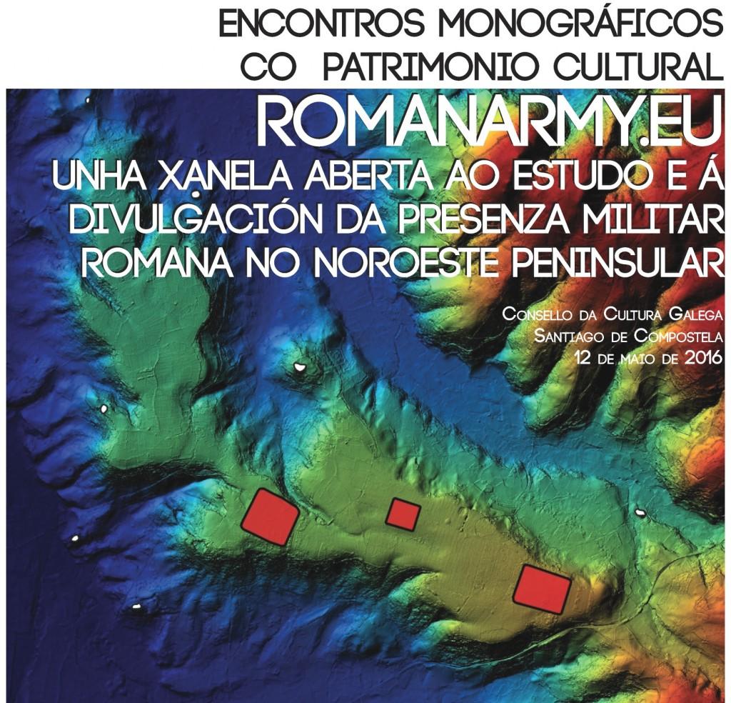 Páginas desdefolleto_romanarmy