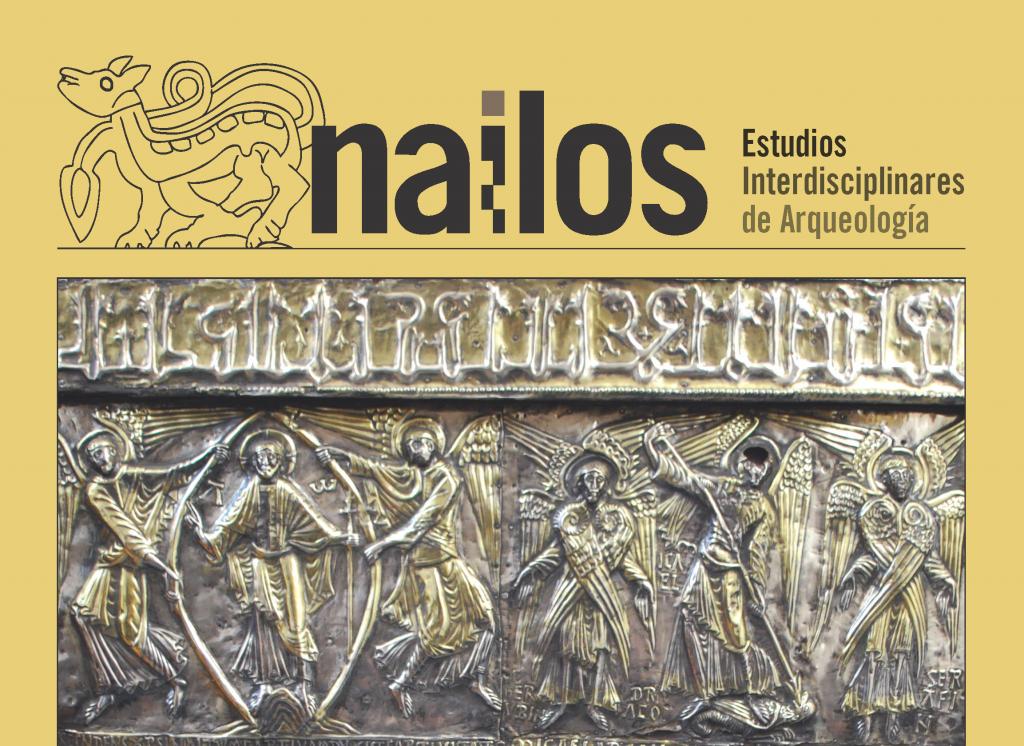 Páginas desdeCOSTA_GARCIA_NAILOS_3